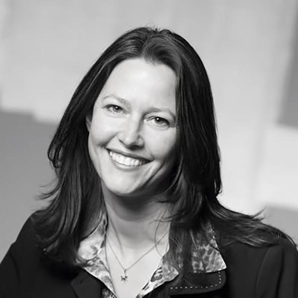 Dr. Mary Ellis